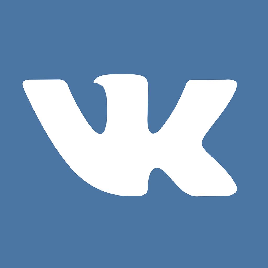 Опубликовать ВКонтакте